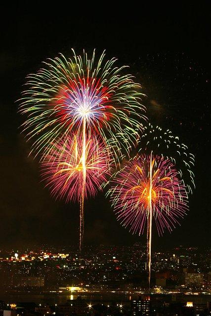 20080809-fireworks02.jpg