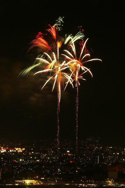20080809-fireworks03.jpg