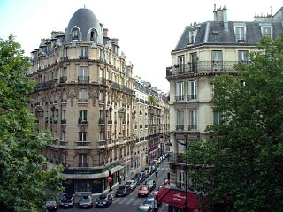 20080816-apartmentparis.jpg
