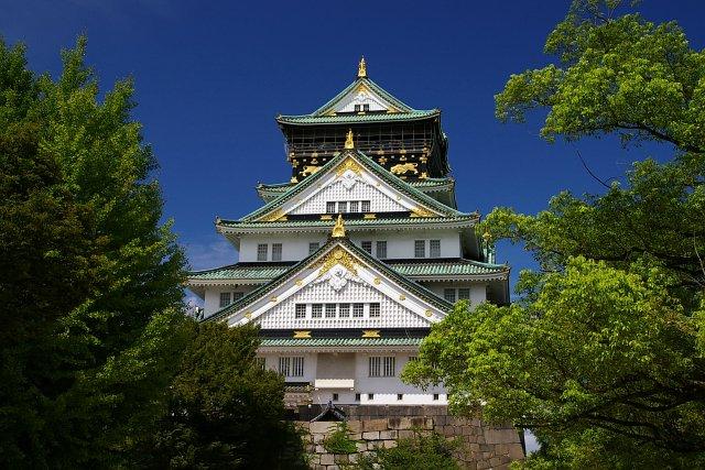 20080831-osaka-castle.jpg