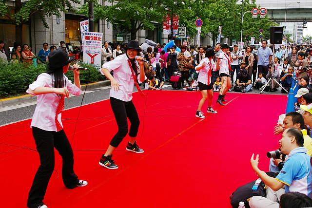 20081012-ooebashi.jpg