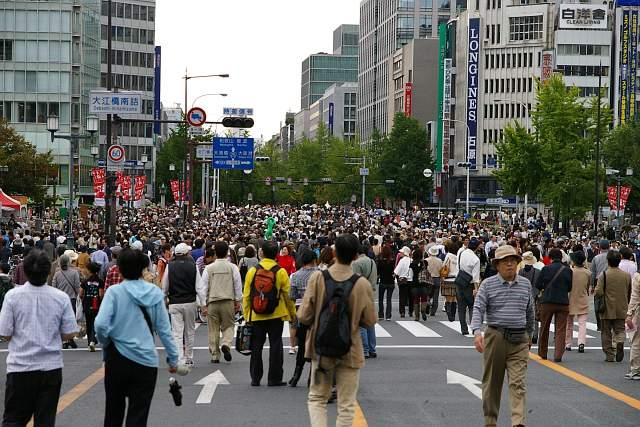 20081012-yodoyabashi1.jpg