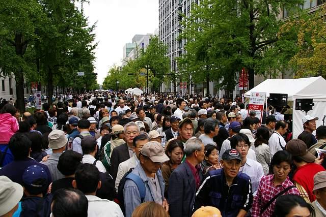 20081012-yodoyabashi2.jpg