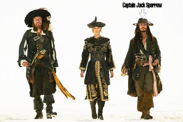 20081013-pirates2.jpg