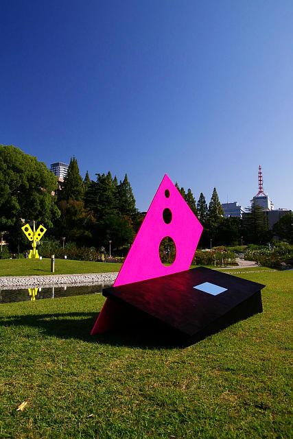 20081013-utsubo-art4.jpg