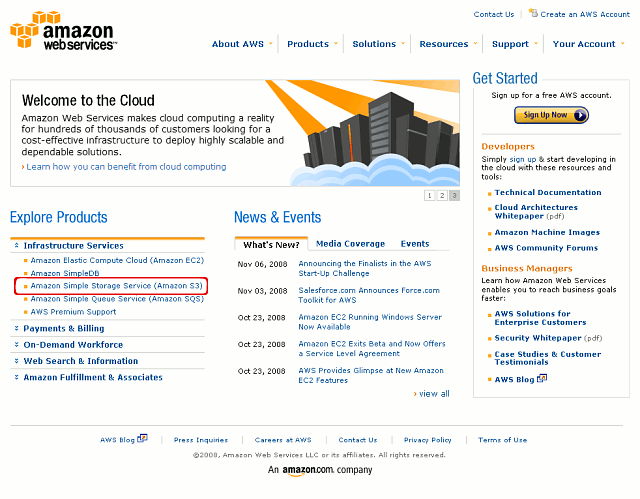 20081111-amazons3-web1.png