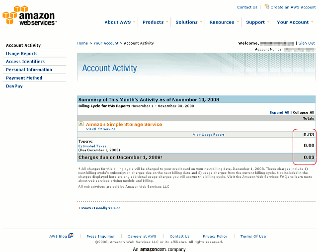 20081111-amazons3-web2.png