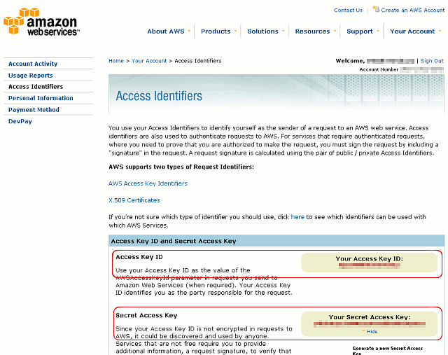 20081111-amazons3-web3.png