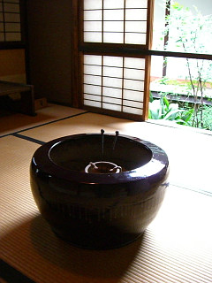 20081116-hibachi.jpg
