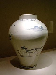 20081116-vase1.jpg
