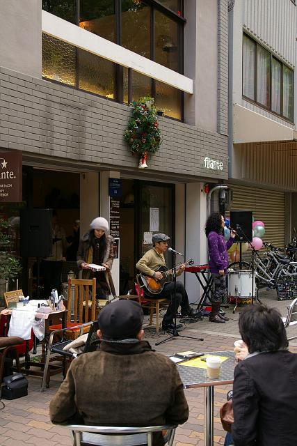 20081129-utsubo-jazz.jpg
