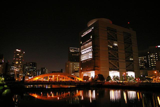 20081202-dojimaohashi.jpg