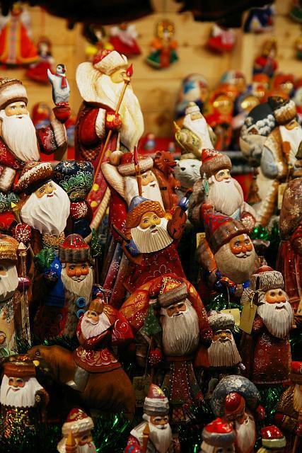 20081204-deutsch-santa.jpg