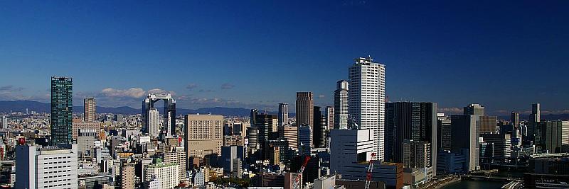 20081207-umeda.jpg