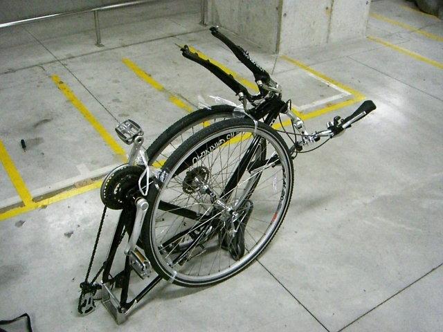 20090208-cicle-02.jpg
