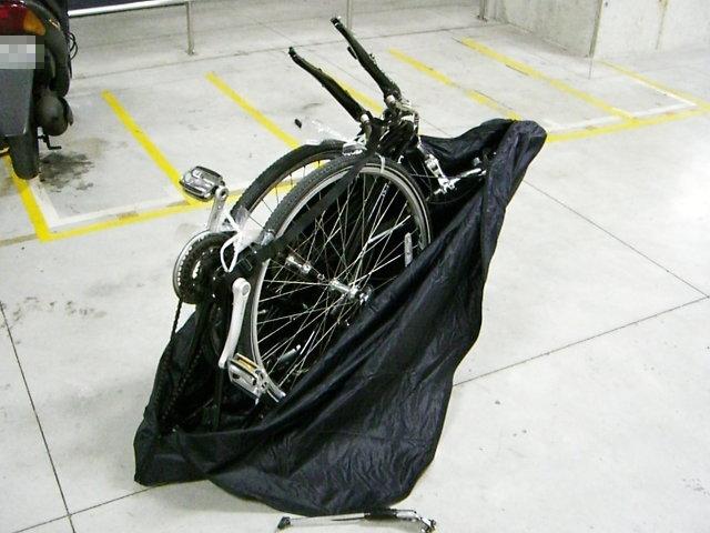 20090208-cicle-03.jpg