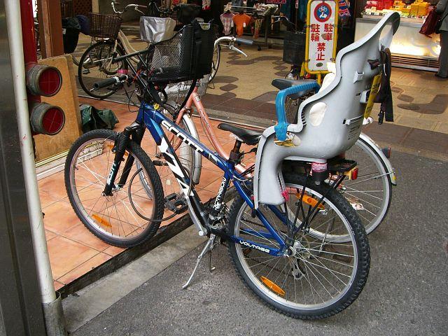 20090211-bike.jpg