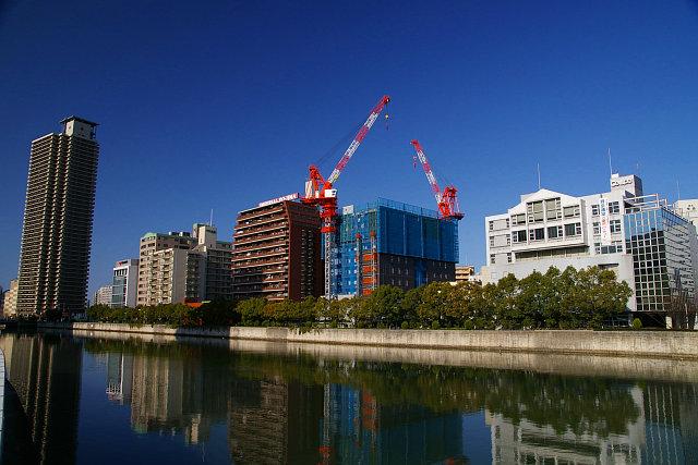 20090301-fukushima.jpg