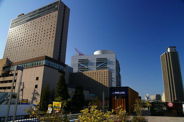 20090301-nakanoshimaeki.jpg