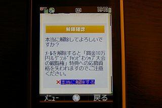 20090307-btl02.jpg