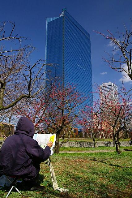 20090307-peach-painter.jpg