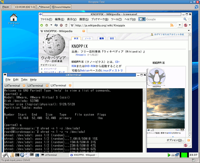 20090312-knoppix6.png