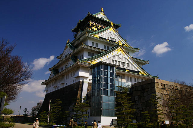 20090315-castle.jpg