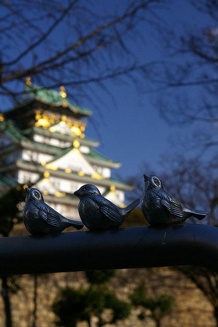 20090321-metal-bird.jpg