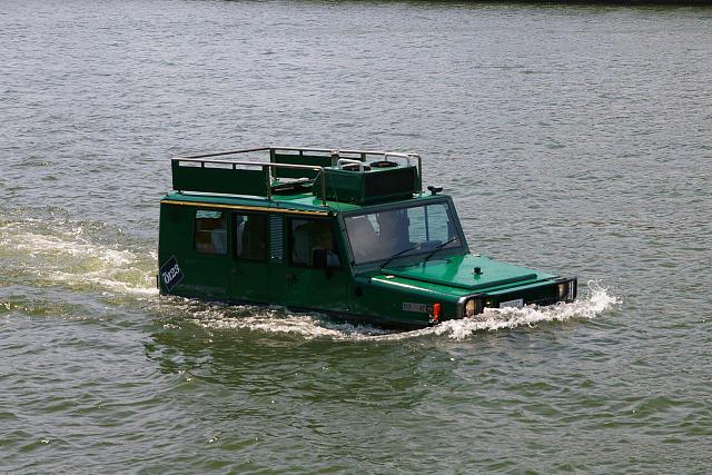 20090329-boat-car02.jpg