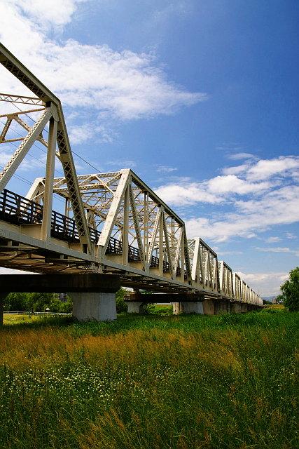 20090531-akagawabridge01.jpg