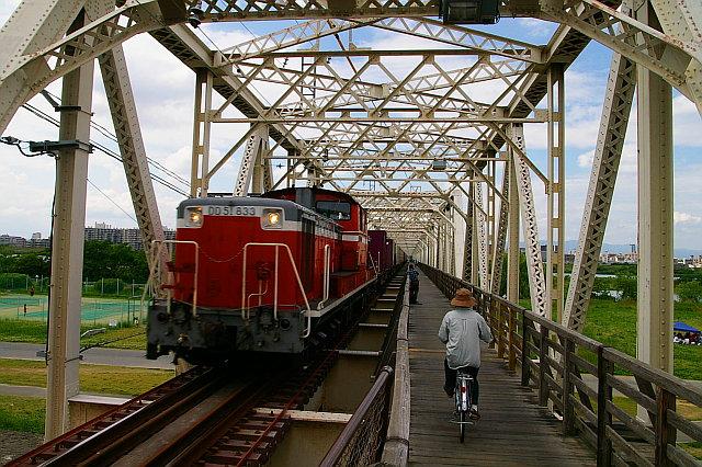 20090531-akagawabridge02.jpg