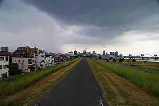 20090531-rain.jpg