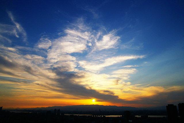 20090628-sunset.jpg