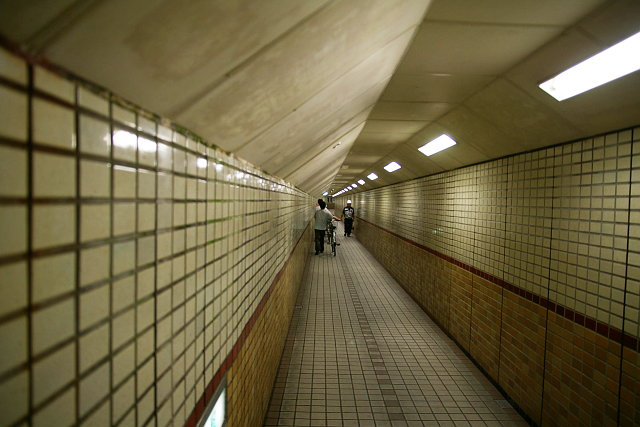 20090705-ajigawa-tunnel03.jpg