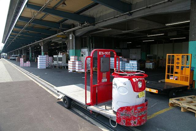 20090705-market01.jpg