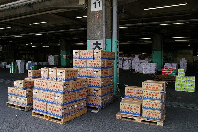 20090705-market02.jpg