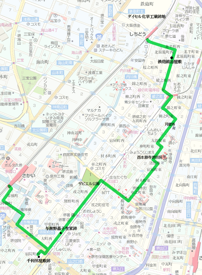 20090711-map.png