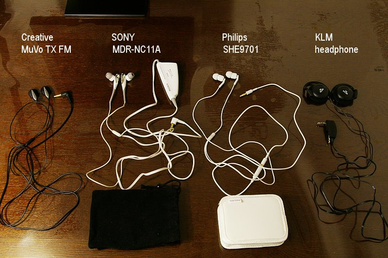 20090811-headphones02.jpg