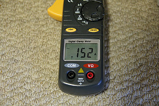 20100130-lcd-current.jpg