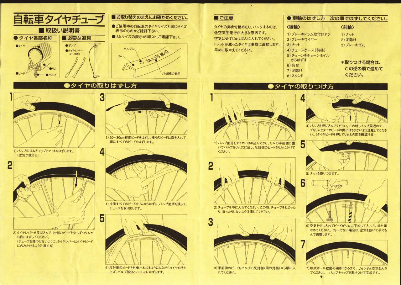20100306-bicycle-tire-manual.jpg