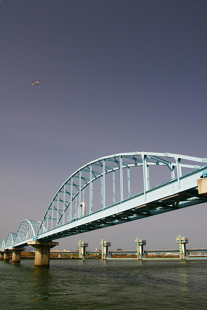20100314-kema-waterbridge.jpg