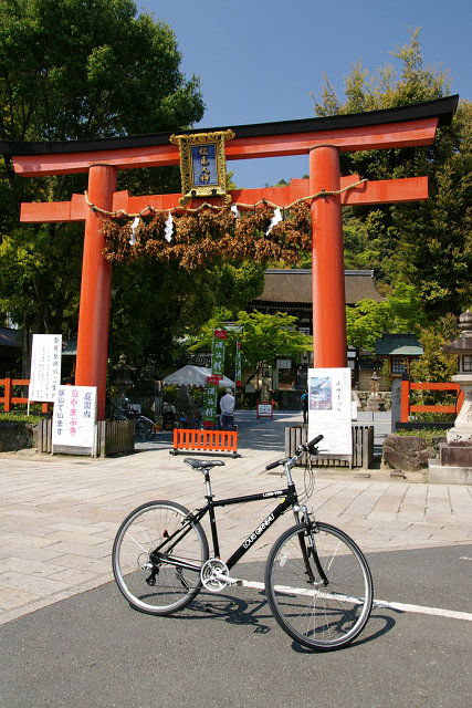 20100502-matsuotaisya-bicycle.jpg