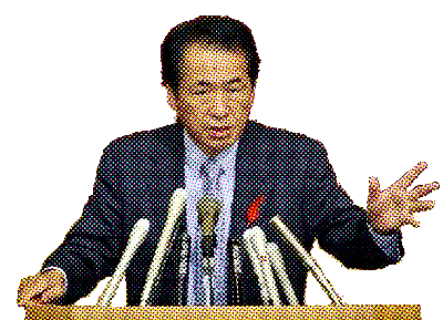 20100627-minister.png