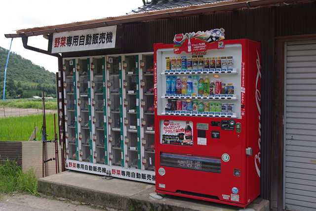 20100718-vegi-machine.jpg