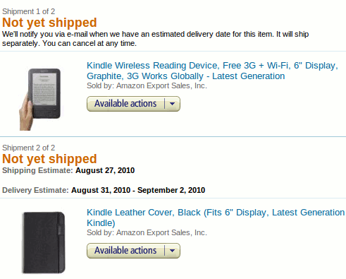 20100729-kindle-order.png