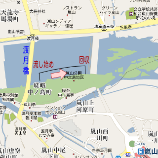 20100816-map.png