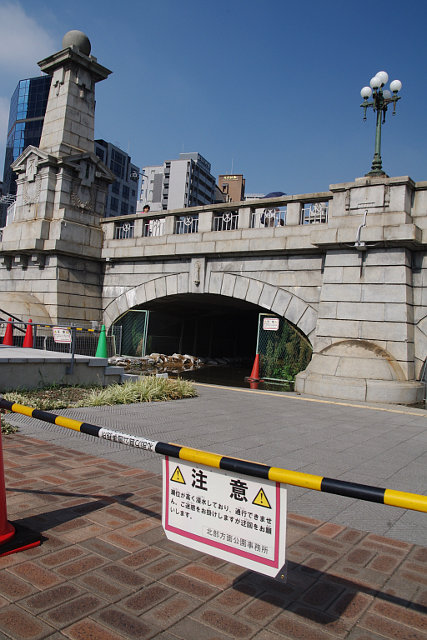 20100911-nakanoshima-flood1.jpg