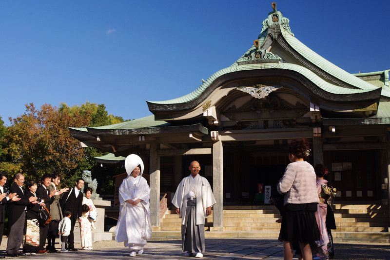 20101127-toyokuni-wedding.jpg