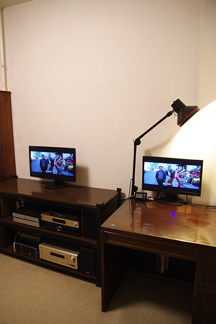 20110206-led-before.jpg