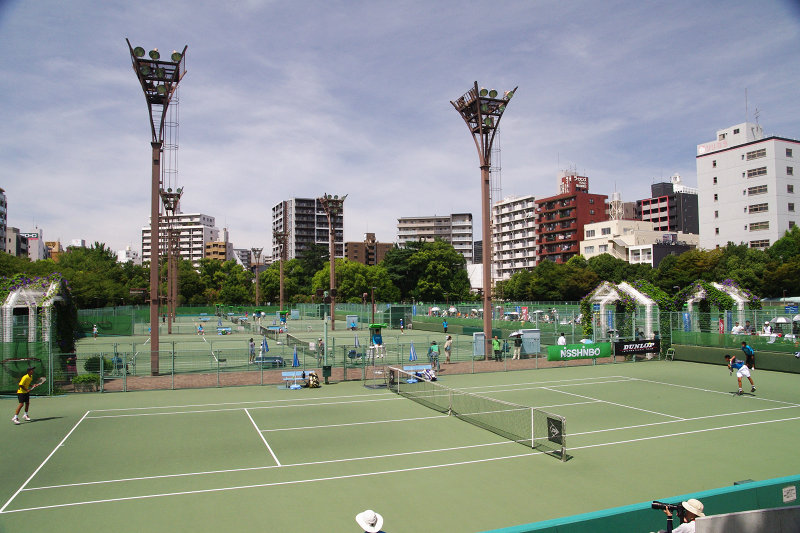 20110807-juniortennis-01.jpg
